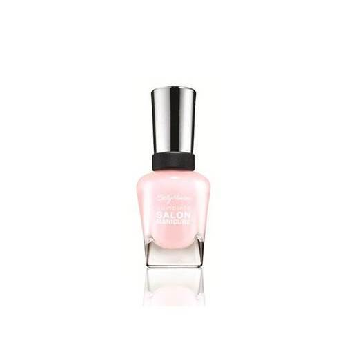 Sally Hansen Complete Salon 160 Shell We Dance? Oje