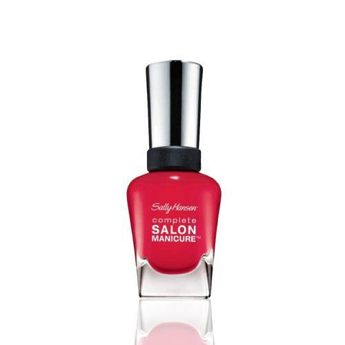Sally Hansen Complete Salon Madame x Oje