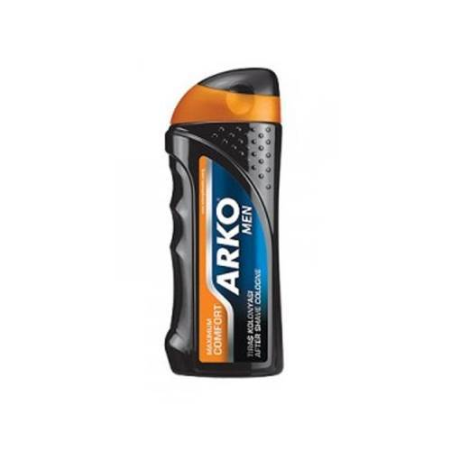 Arko Maximum Comfort Men Tıraş Kolonyası 250 ml