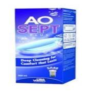 AOSEPT Plus 360 Ml.