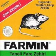 Farmin Fare Zehiri