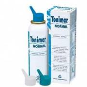 Tonimer Sprey 125Ml 3 Adet