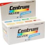 Centrum Silver 30 Tablet ( 50 Yaş Üstü Multi Vitamin )