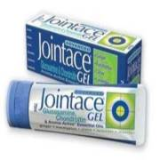 jointace Jel 75 ml