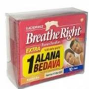 Breathe Right Extra 10