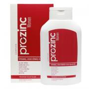ProZinc Woman Silk Protein Şampuan 300 ml.
