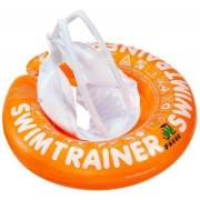 Swimtrainer Yüzme Simidi Orange 2 - 6 yaş