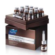 Phyto Phytologist 15 12x3,5 ml Serum
