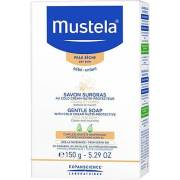 Mustela Mild and Rich Soap With Cold Cream Mustela Bebek Sabunu
