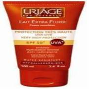Uriage Extra Fluid Lotion SPF 50+