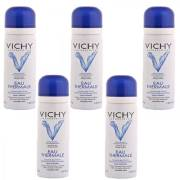 Vichy Eau Thermale 50 g 5 Adet