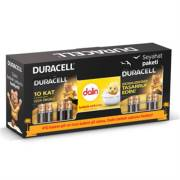 Duracell 4