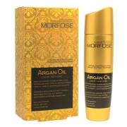Morfose Bitkisel Argan Theraphy Yağ 100 ml
