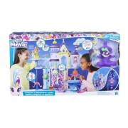 Hasbro My Little Pony Canterlot ve Su-Questria Sarayı C1057