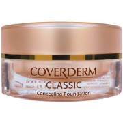 Coverderm Camouflage Classic no:0