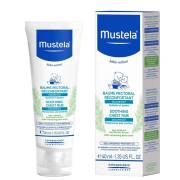 Mustela Soothing Chest Balm 40 ml